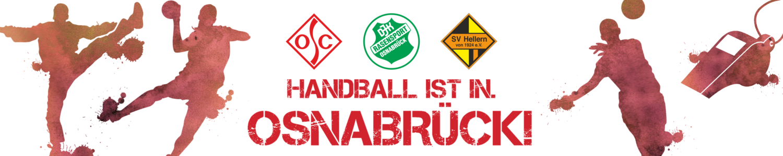 HSG Osnabrück