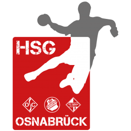 100 Jahre Handball – Auf der Suche nach Zeitgeschichte