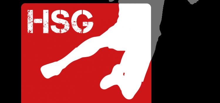 Stellungnahme zu den öffentlichen Anschuldigungen gegen die HSG Osnabrück