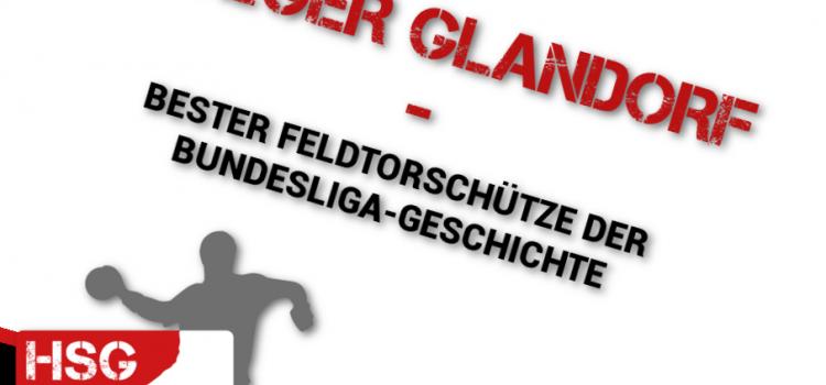 """Kind des OSC"" ist Bundesliga-Rekordtorschütze"