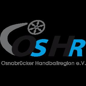 Neuorganisation der Handballregionen